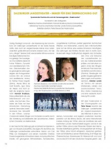 OeMTP_Magazin_2016_13