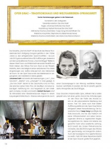 OeMTP_Magazin_2016_15