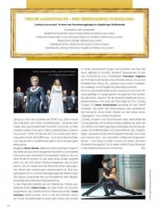 OeMTP_Magazin_2016_17