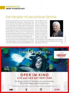 OeMTP_Magazin_2016_23