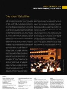 OeMTP_Magazin_2016_24