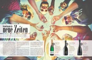 Weinwelt_2016_03_Qualitaetspyramide_OeSekt_01