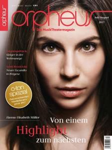Orpheus_2017_04_Cover