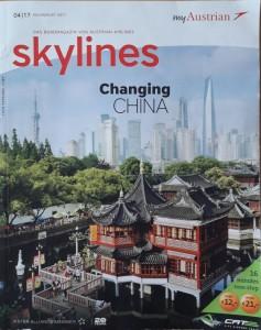 skylines_2017_04_China_00