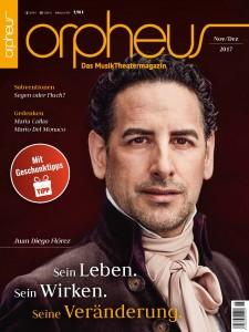 Orpheus_2017_06_Cover
