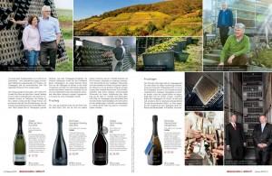 Weinwelt_2017_03_Sekt_A_2