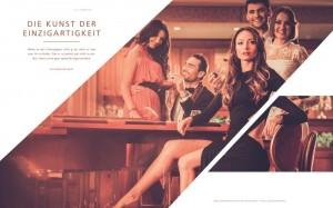Weinwelt_2017_04_Champagner_1