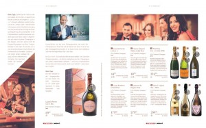 Weinwelt_2017_04_Champagner_3