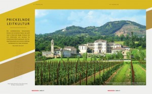 Weinwelt_2018_01_Schaumweine_Italien_1