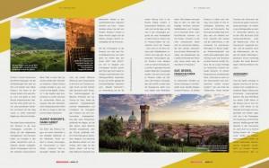 Weinwelt_2018_01_Schaumweine_Italien_2