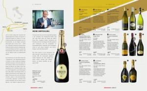 Weinwelt_2018_01_Schaumweine_Italien_3