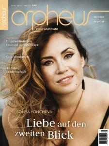 Orpheus_2018_05_Cover