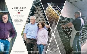 Weinwelt_2018_03_Schaumwein_1