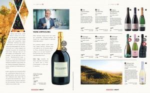 Weinwelt_2018_03_Schaumwein_3