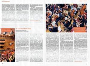 Orchester_2019_01_Shanghai_komp