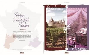 Weinwelt_2019_02_Bordeaux_Provence_01