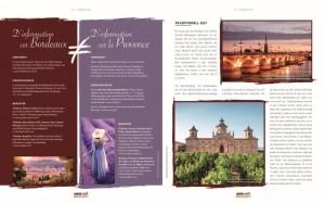 Weinwelt_2019_02_Bordeaux_Provence_03