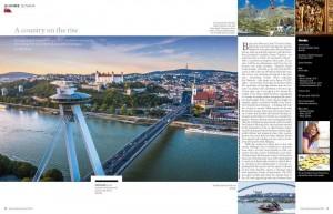 CD_2019_03_Slowakei_1