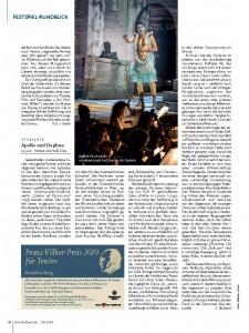 Opernglas_2019_10_Styriarte
