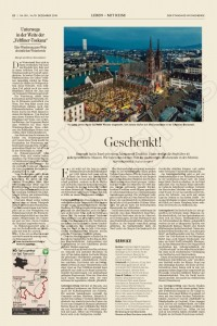 Standard_20191214_Basel