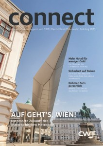 CWT_2020_01_D_A_Vienna_0