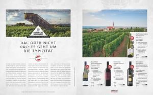 Weinwelt_2020_1_DAC_PolzFrizzante_1