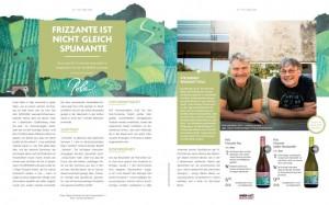 Weinwelt_2020_1_DAC_PolzFrizzante_2
